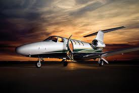 Private Jet Service Available for Ibiza Spain Visitors
