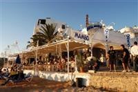 Visit Club Mambo on your Ibiza Holiday Villa Stay
