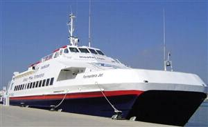 Ferries to Formentera