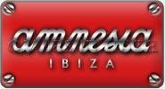 Amnesia Nightclub - Visit From Ibiza Town