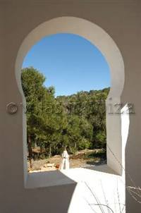 Villas to Rent in Ibiza