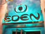 Eden Super Club, San Antonio Spain