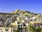Guide to Ibiza Town (Eivissa)