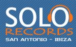 Solo Records, San Antonio - Music and DJ Tunes For Ibiza Spain