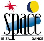 Space Dance Club For Day and Night Clubbing - Playa D